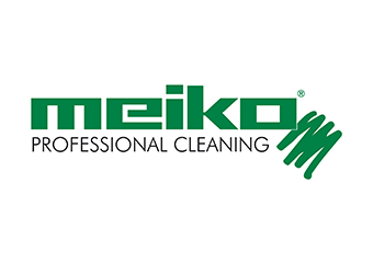 Meiko Professional Cleaning
